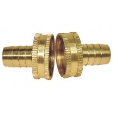COUPLING FEMALE END F/HOSE