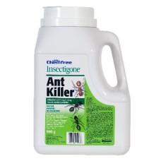 ANT KILLER INSECTIGONE 900G