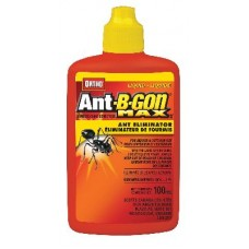 ANT B GONE