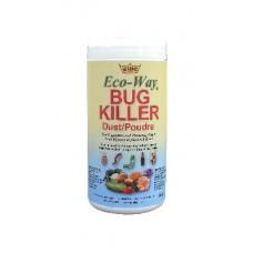 BUG KILLER ECO WAY  300G
