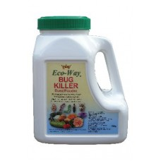 BUG KILLER ECO WAY  DUST 750 G