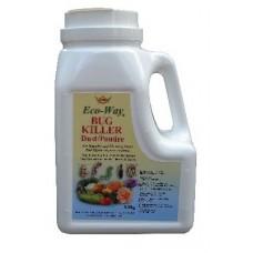 BUG KILLER DUST 1.5 KG