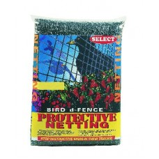 NETTING PROTECTIVE BIRD 14'X45'