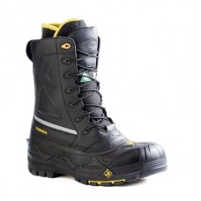 TERRA CROSS BOW BOOT