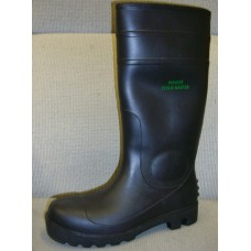 Storm Master Rubber Boots