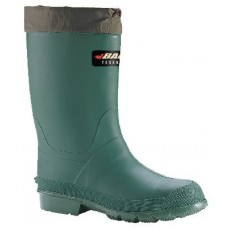"BOOT MENS HUNTER 12"" PT -40 GREEN"